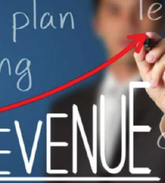 revenuemanagement